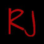 RJ722
