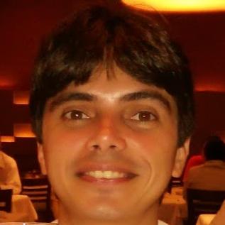 marcialvieira ( Jose Marcial Vieira Bisneto )