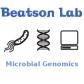 @BeatsonLab-MicrobialGenomics