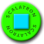 @scalatron