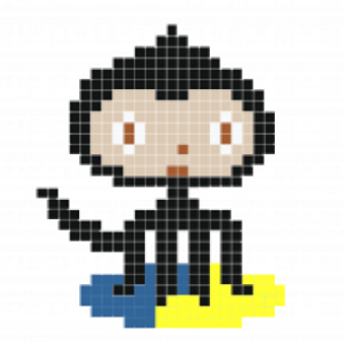 John Ryan's avatar
