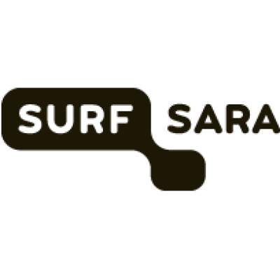 GitHub - sara-nl/js-webdav-client: A low-level webDAV client library