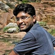 @prakhartkg
