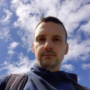 @MaximTkachenko