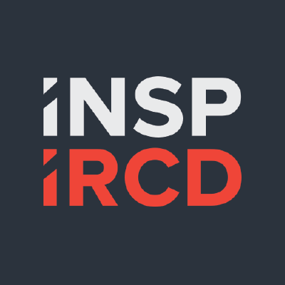 c++ irc