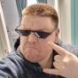@dmitry-pavlov