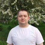 @SergeyKrupov