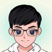@hiyangguo