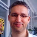 @RobertMischke
