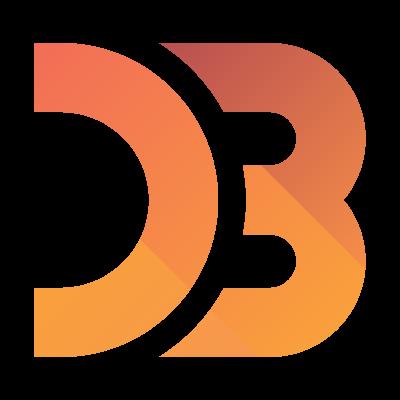 d3-plugins