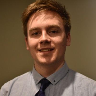 Thomas L'Anglais's avatar