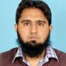 @muhammadumairaslam