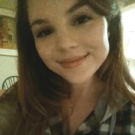 Carley Tripp's avatar
