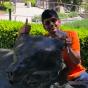 @rjhunjhunwala