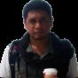 @ernanbaldomero