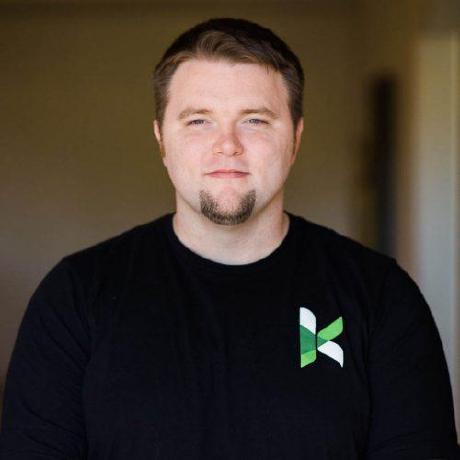 sean-e-dietrich's avatar