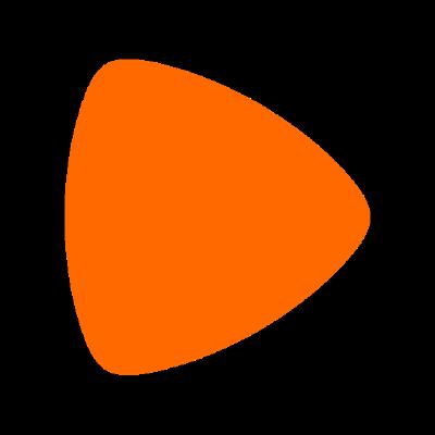 QnA VBage Zalando/skipper:HTTP router and reverse proxy for service composition