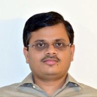 @vvutharkar