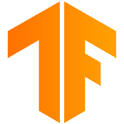 GitHub - tensorflow/tensorflow: An Open Source Machine