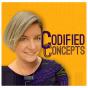 @codifiedconcepts