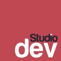 @studiodevweb