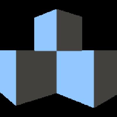 Releases · radegastdev/radegast · GitHub