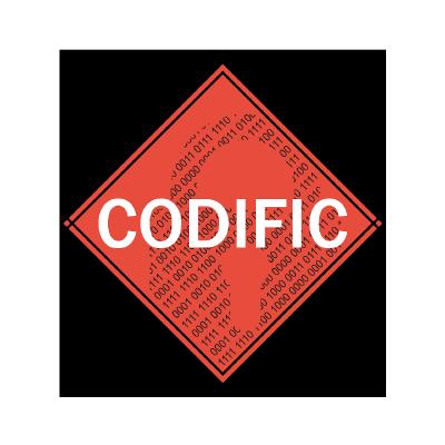 tcpdf-codific/tcpdf php at master · codific/tcpdf-codific