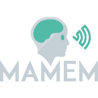GitHub - MAMEM/eeg-processing-toolbox: Matlab code for