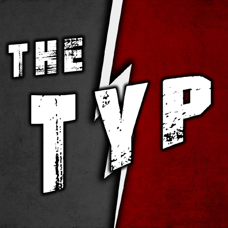 Avatar of Typ2011