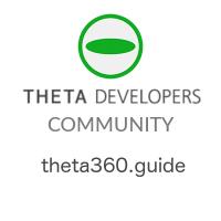 @theta360developers