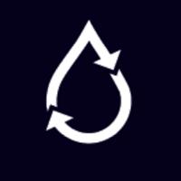 @water-alchemists