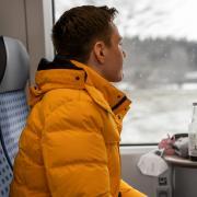 @ZargorNET