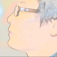 @geksong