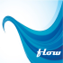 @Flow2015