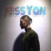 JessYanCoding