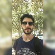 @furkanyildiz