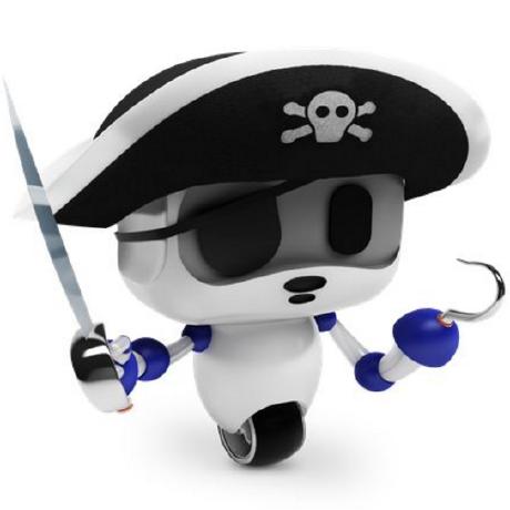 Cerina da Graca's avatar
