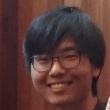 @HiroIshikawa