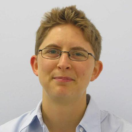 Rosie Higman