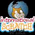 @InternationalScratchWiki