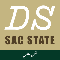 @DataScience-SacState