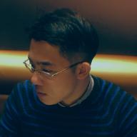 @isanwong