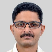 @sachinsharma