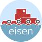 @eisen-dev