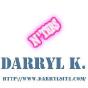 @darrylsite