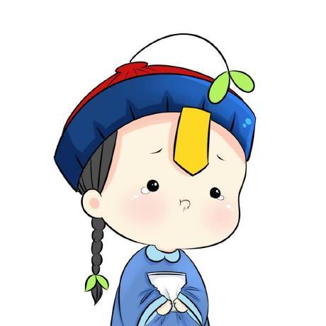 Rieon Ke