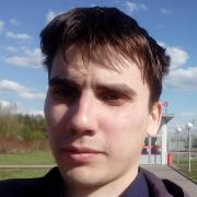 @mikhailnov