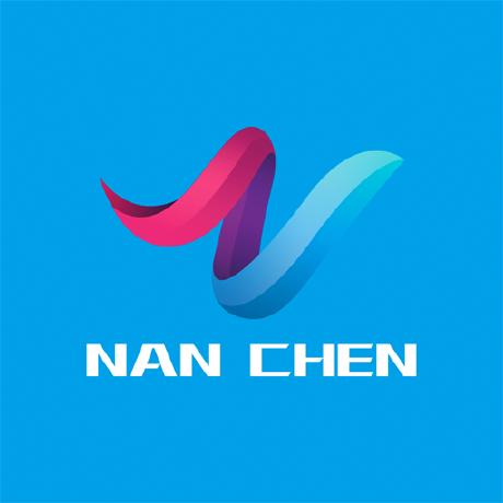 nanchen2251