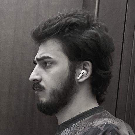 lk-geimfari - Software Engineer: Python, JavaScript, Erlang.