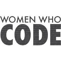 Women Who Code contribution